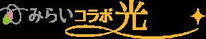 みらいコラボ光 NTT西日本