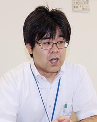 hidakacity_yamaguchi