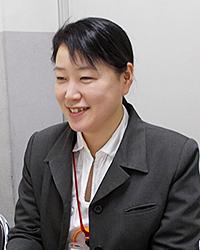 mishima_kanbe02