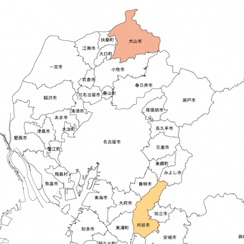 aichi_map_180710