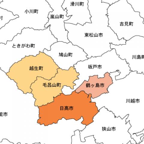 saitama_map_180710